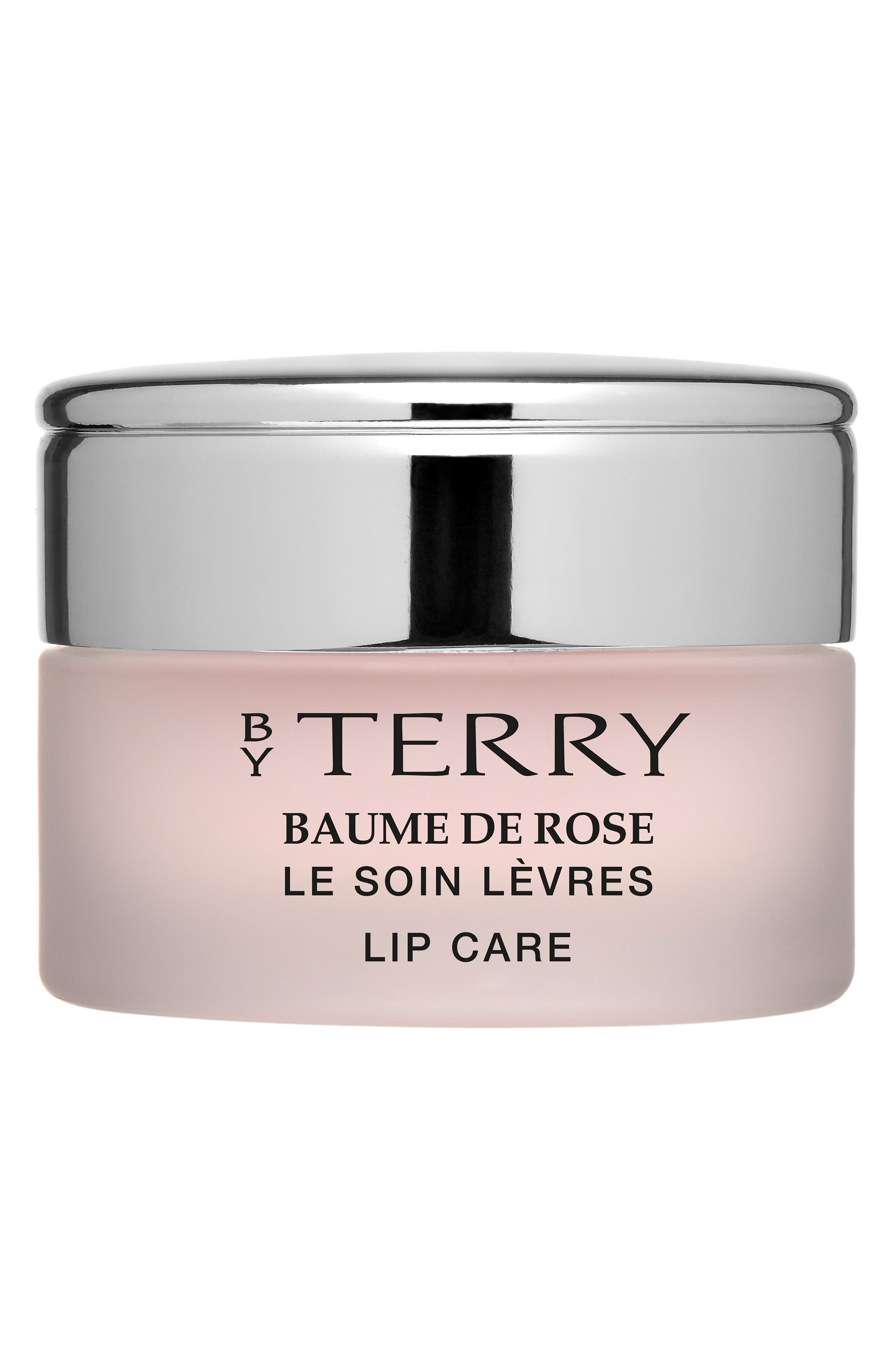 SPACE.NK.apothecary By Terry Baume de Rose