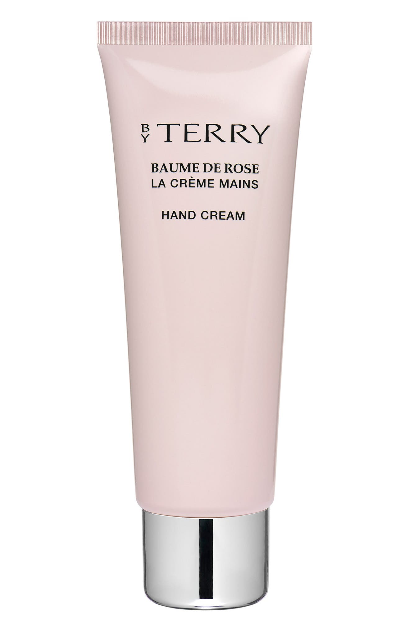 Alternate Image 1 Selected - SPACE.NK.apothecary By Terry Baume de Rose Mains Hand Cream