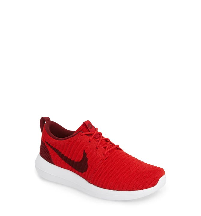 Nike id roshe run designs nike roshe run Royal Ontario Museum
