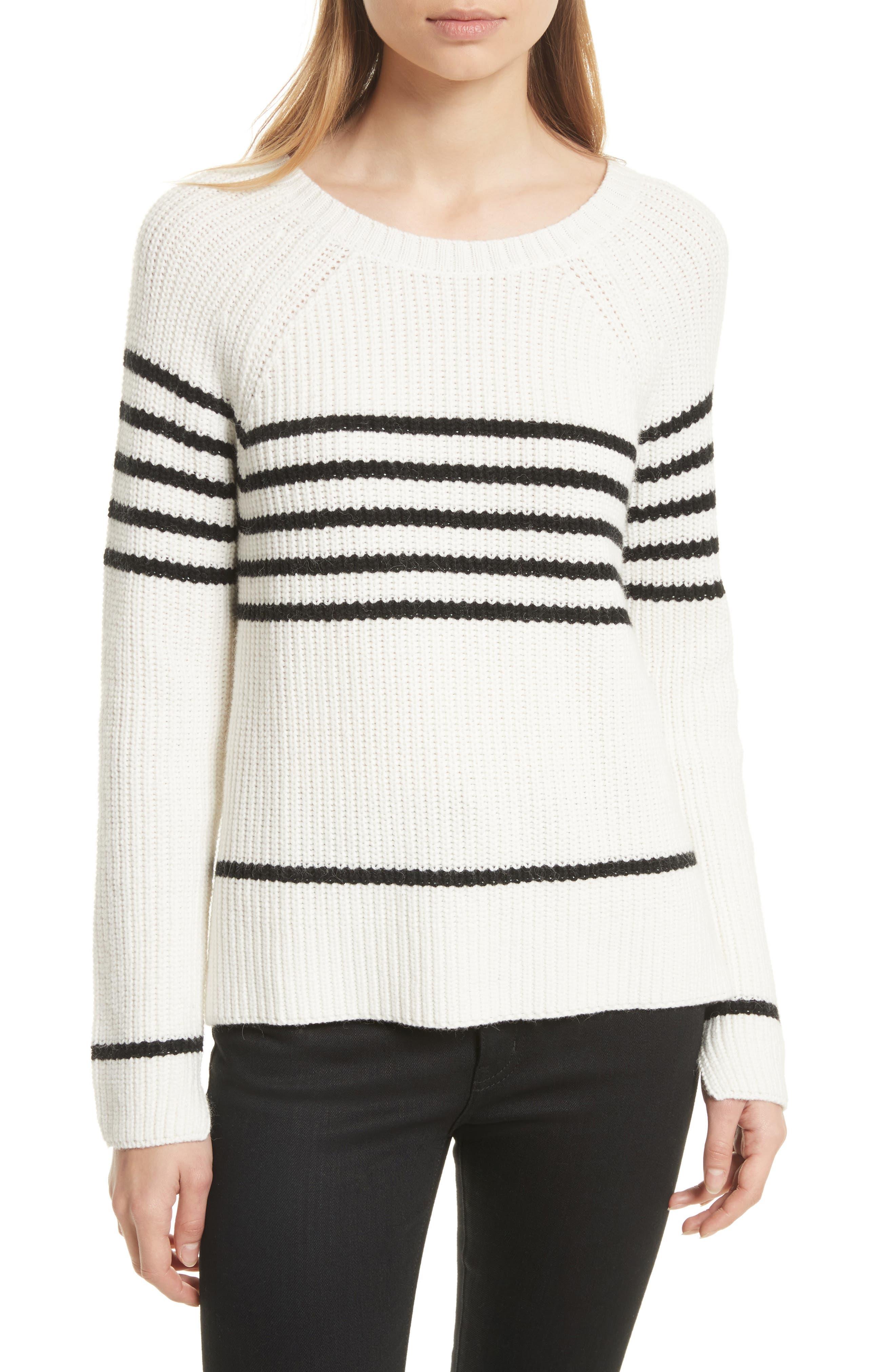 Soft Joie Isabeth Sweater