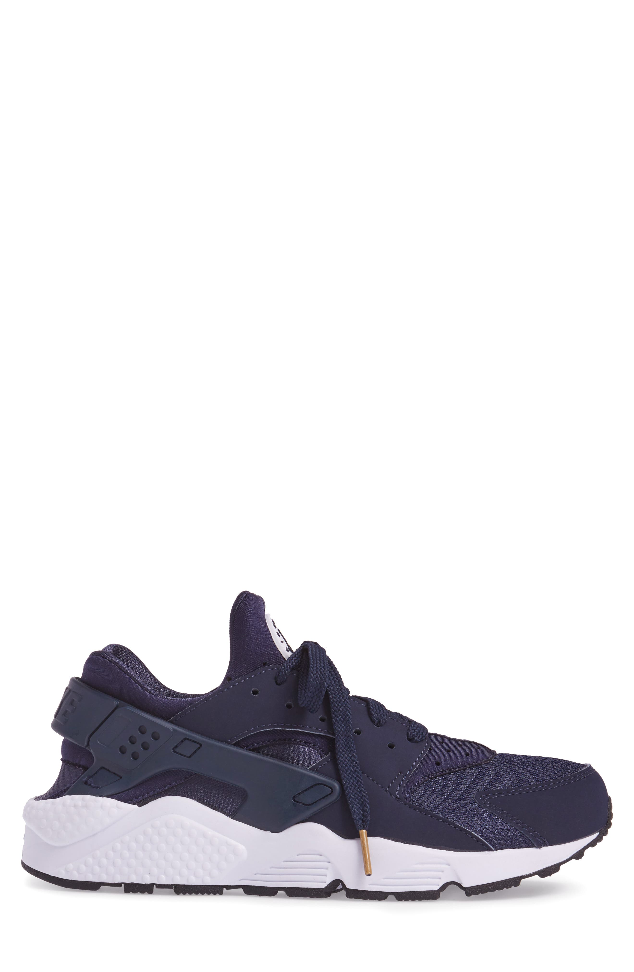 Alternate Image 3  - Nike 'Air Huarache' Sneaker (Men)