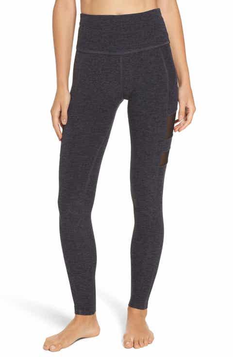 8ae0e902263 Leggings Yoga Clothes  Yogawear and Yoga Apparel