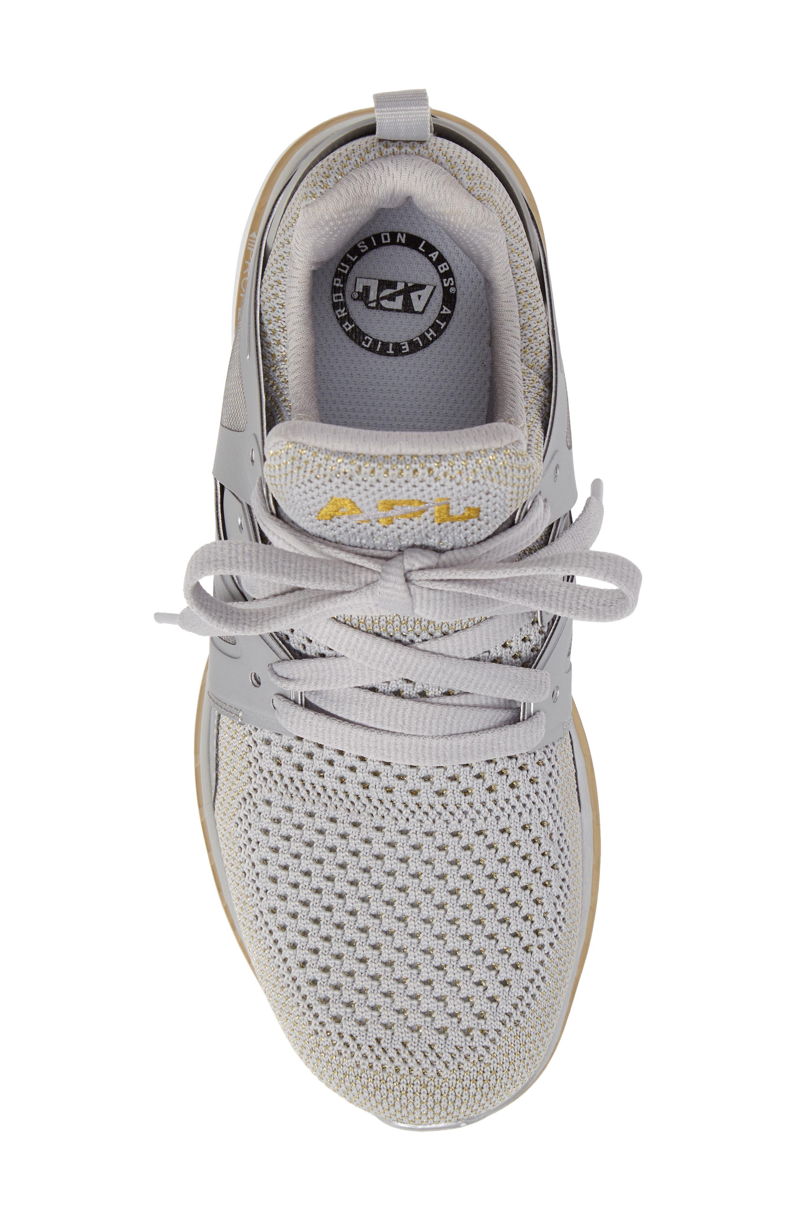 Alternate Image 5  - APL 'Ascend' Training Shoe (Women)