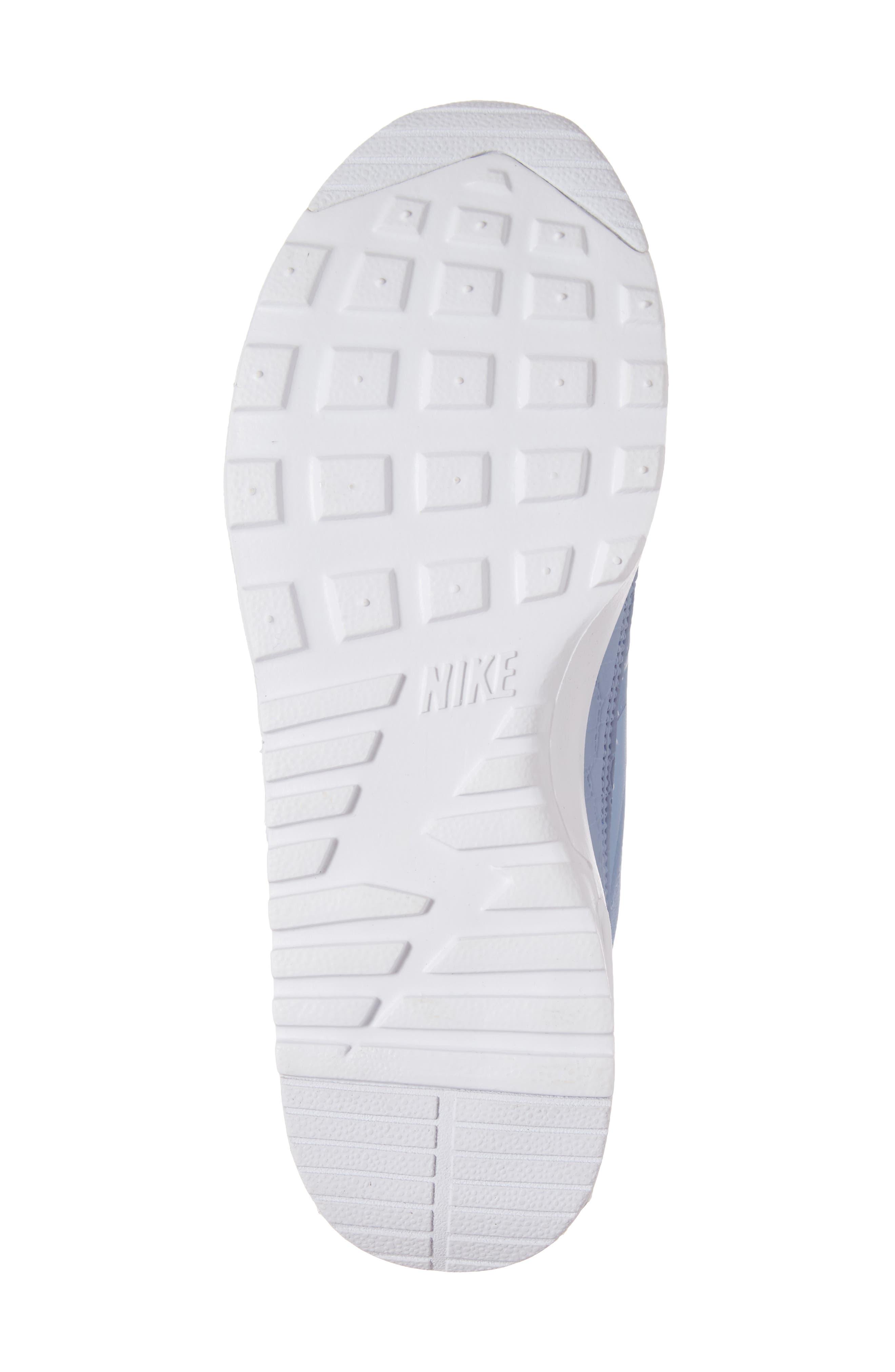 Alternate Image 6  - Nike Air Max Thea Sneaker (Women)