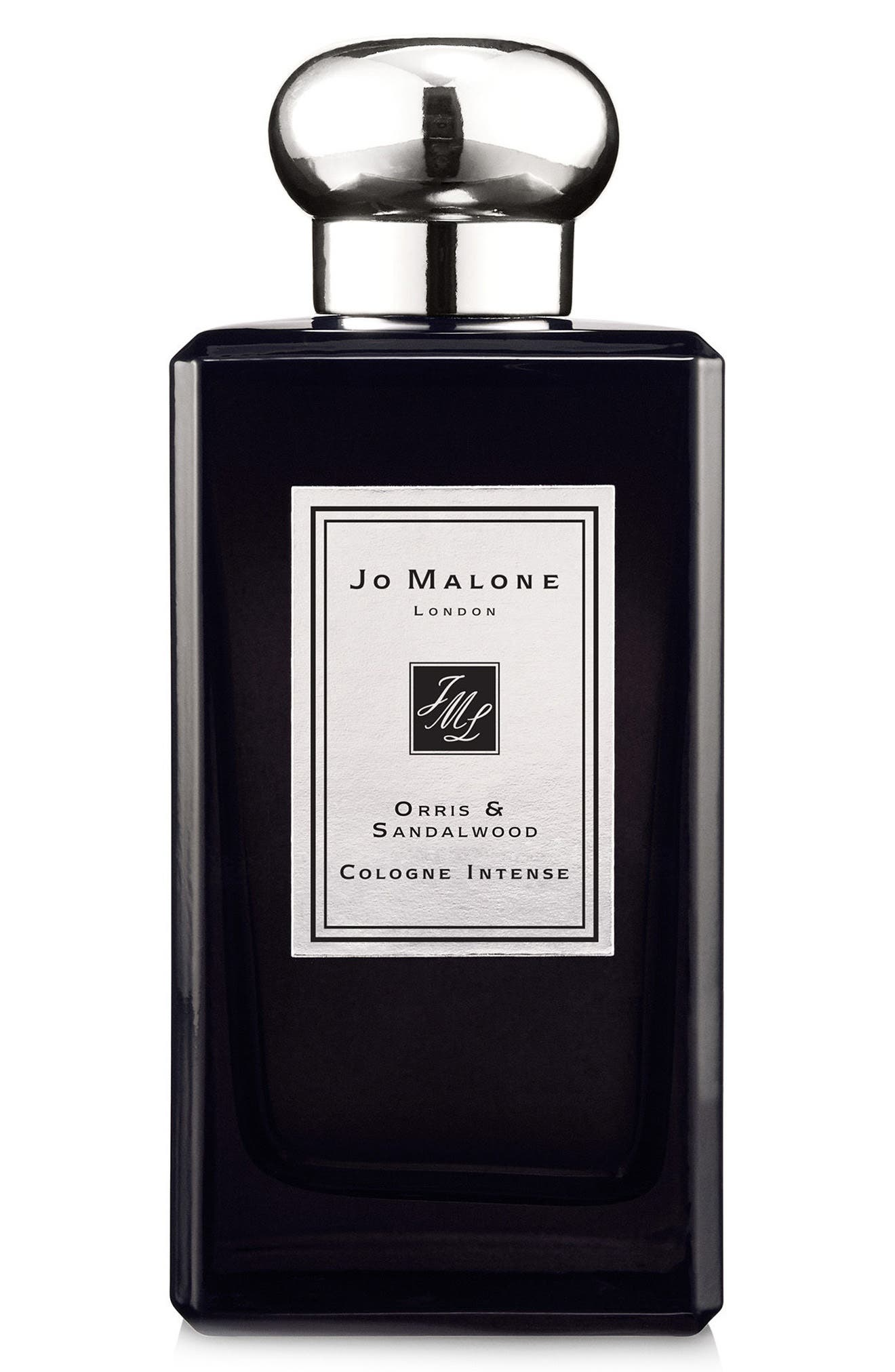 Jo Malone London™ 'Orris & Sandalwood' Cologne Intense