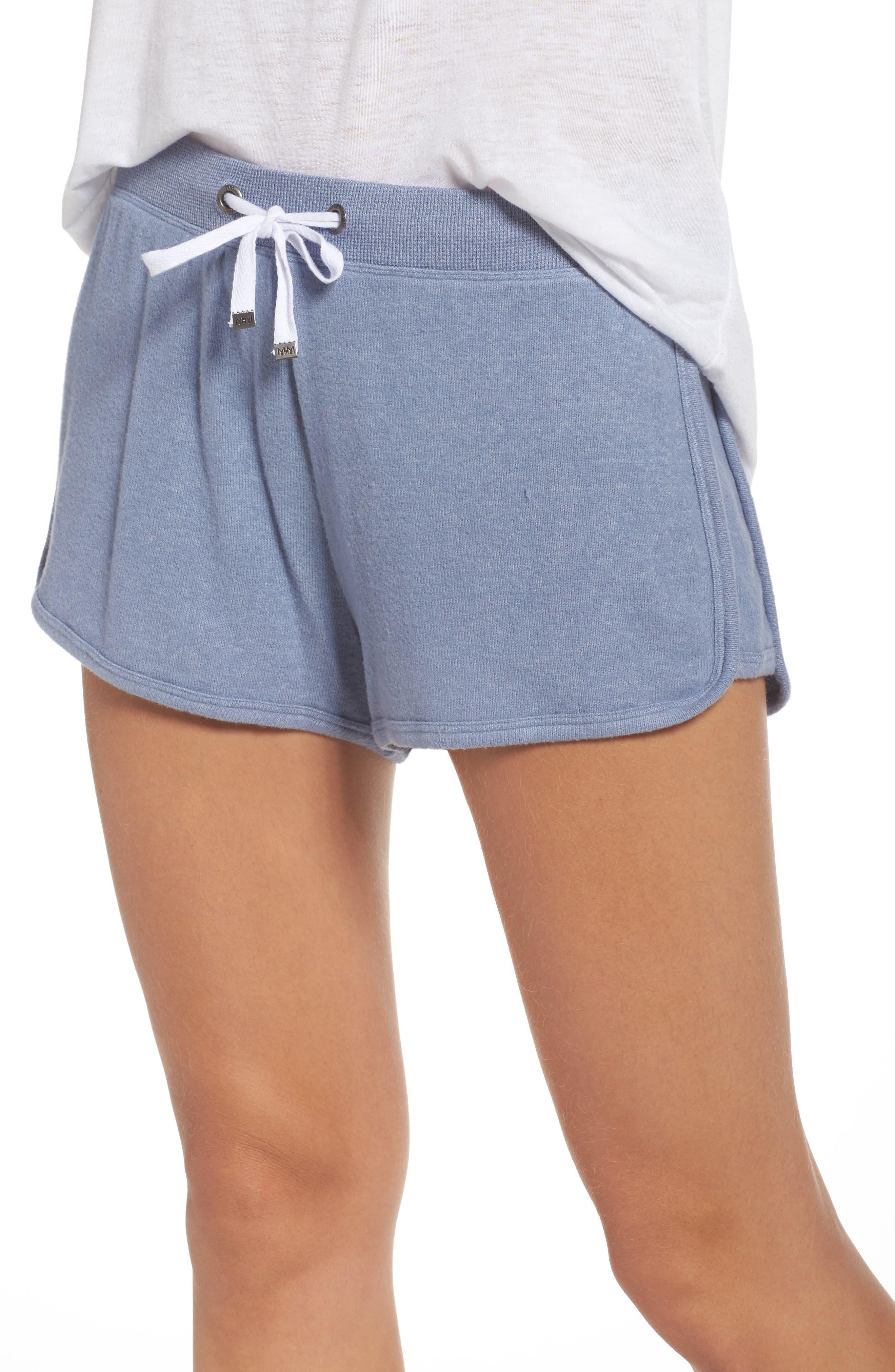 Make + Model Bring It On Lounge Shorts