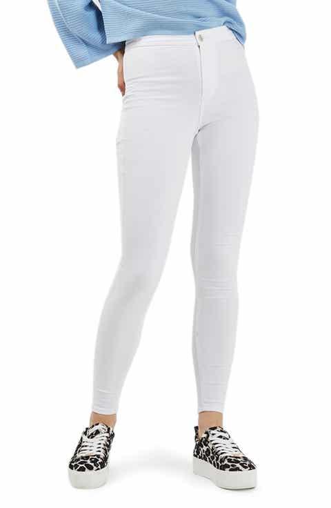 Topshop Jeans for Women | Nordstrom