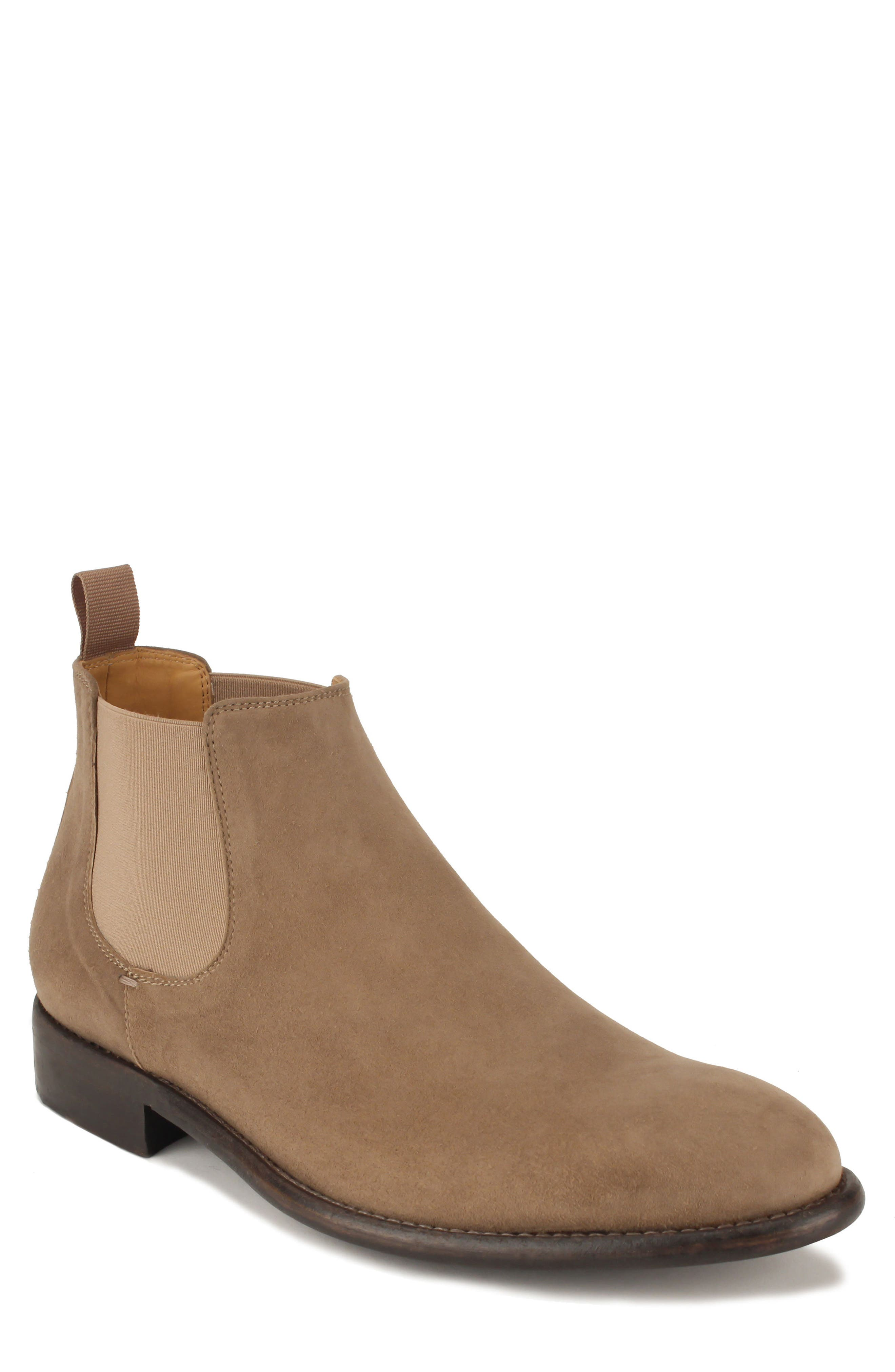Gordon Rush Dawson Chelsea Boot (Men)
