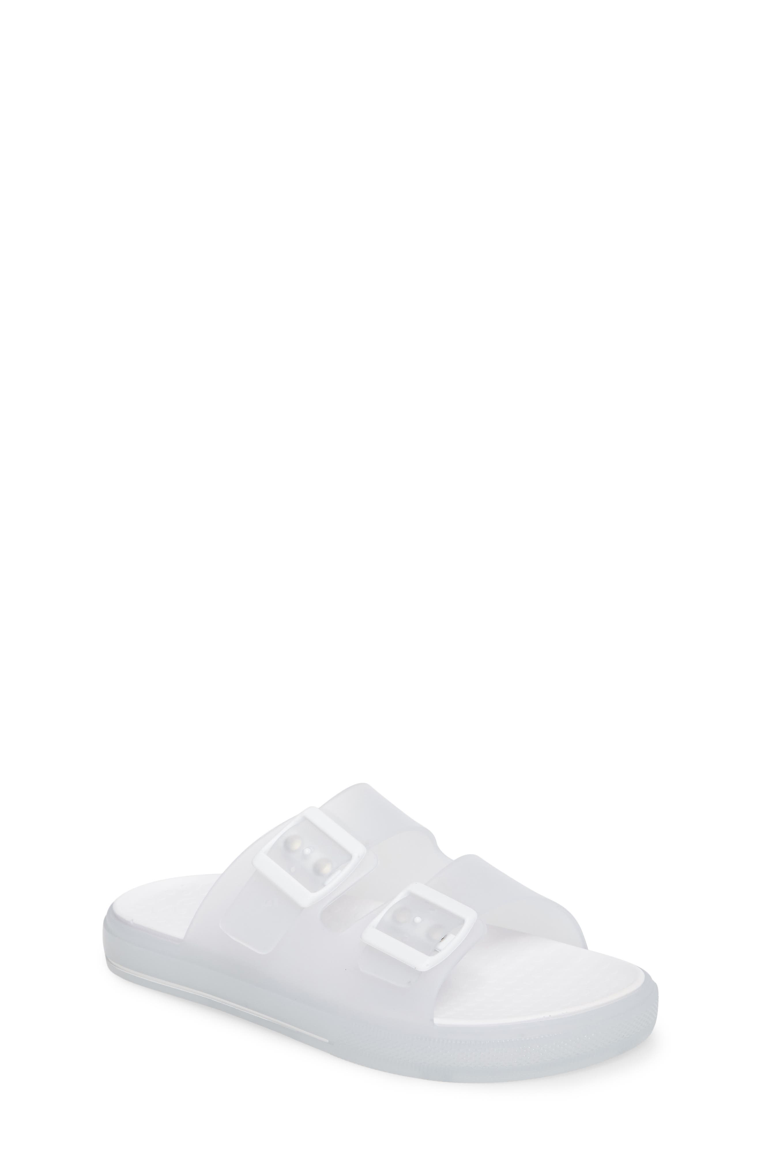 Igor Maui Slide Sandal (Toddler & Little Kid)