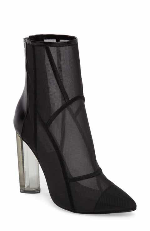 Steve Madden Boots for Women | Nordstrom