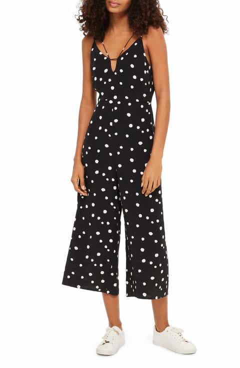 Trendy Fashion Dresses for Women | Nordstrom