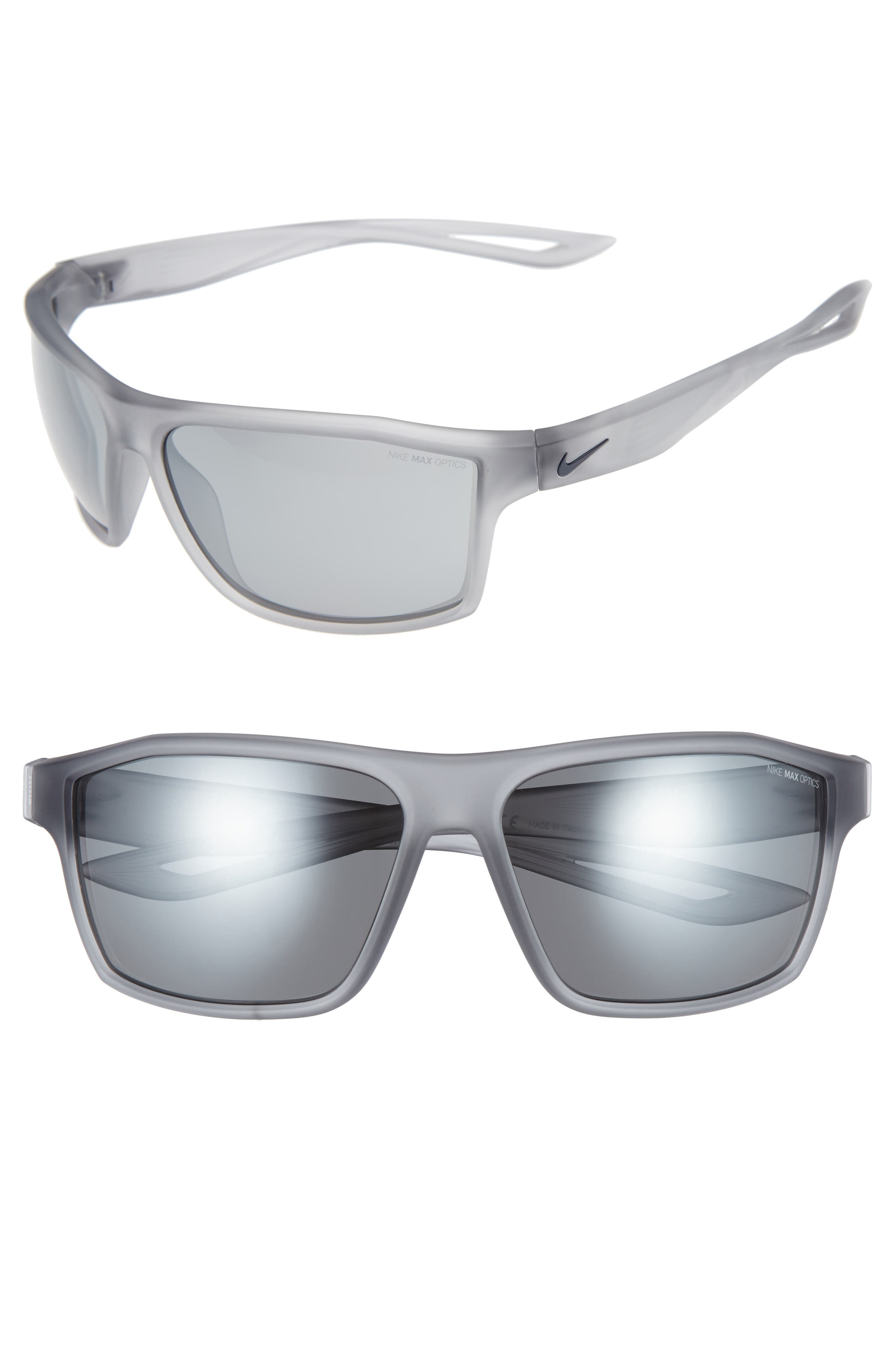 Nike Legend 65mm Multi-Sport Sunglasses