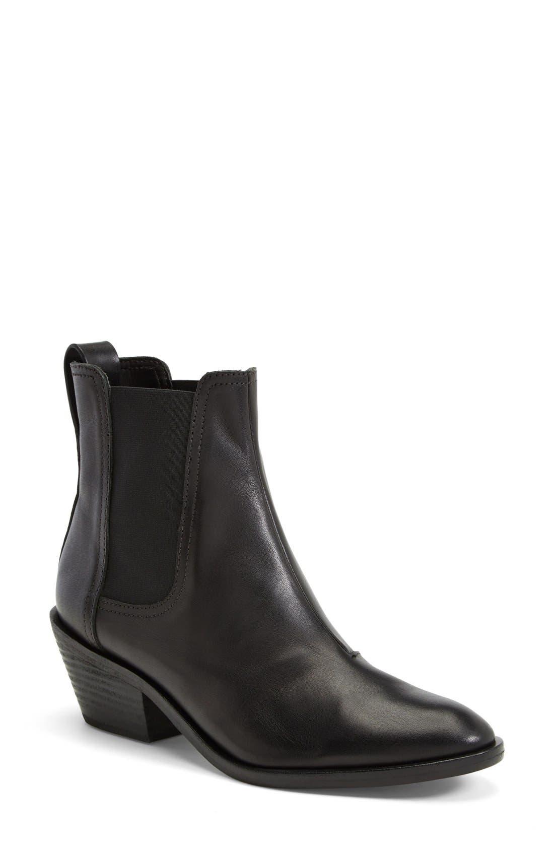 Alternate Image 1 Selected - rag & bone 'Dixon' Boot (Women)
