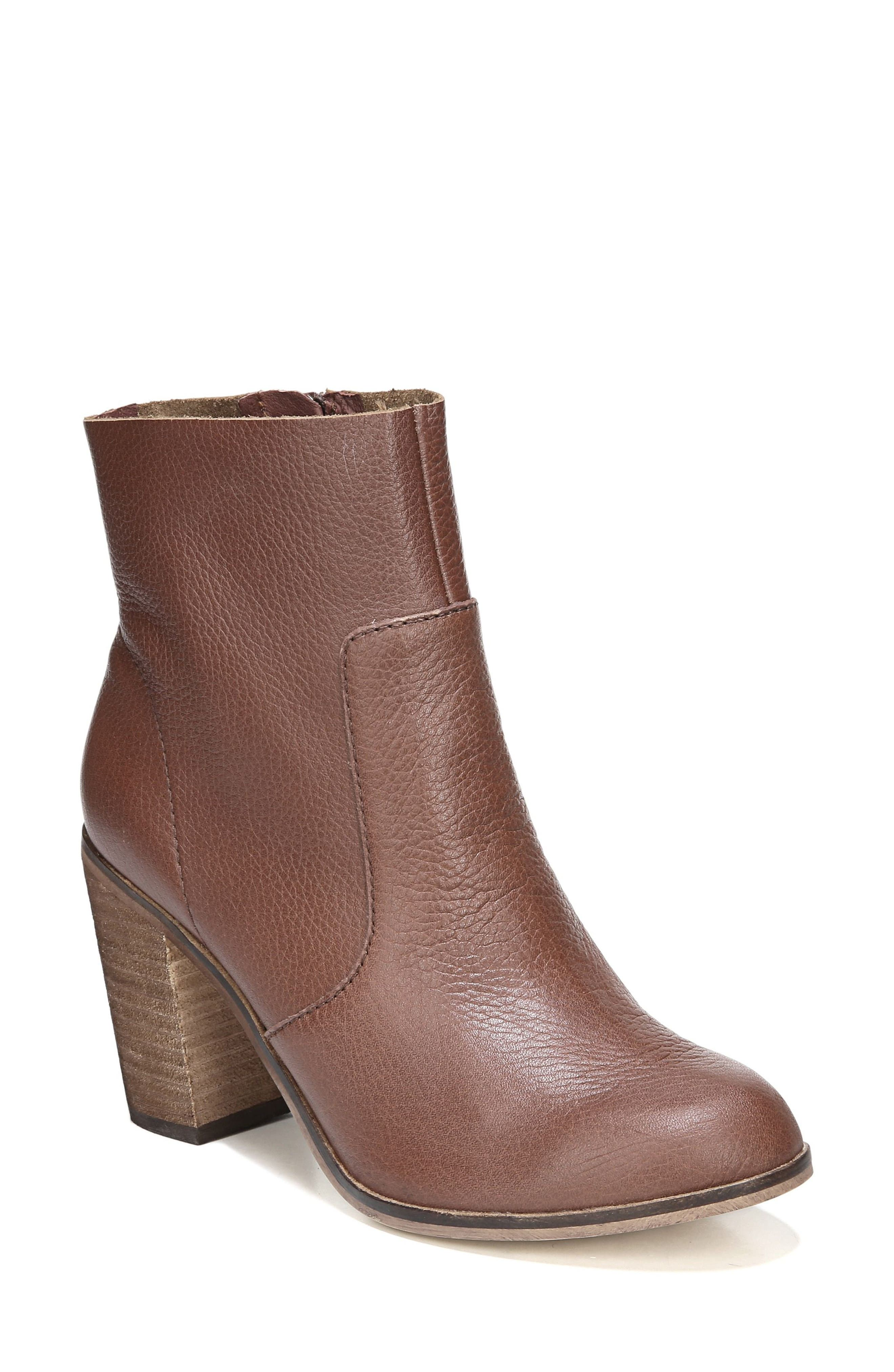 Dr. Scholl's Preston Bootie (Women)