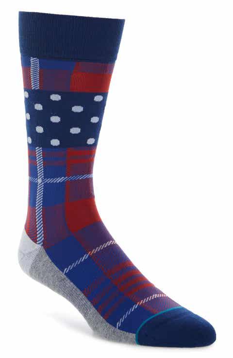 Stance Wade Socks