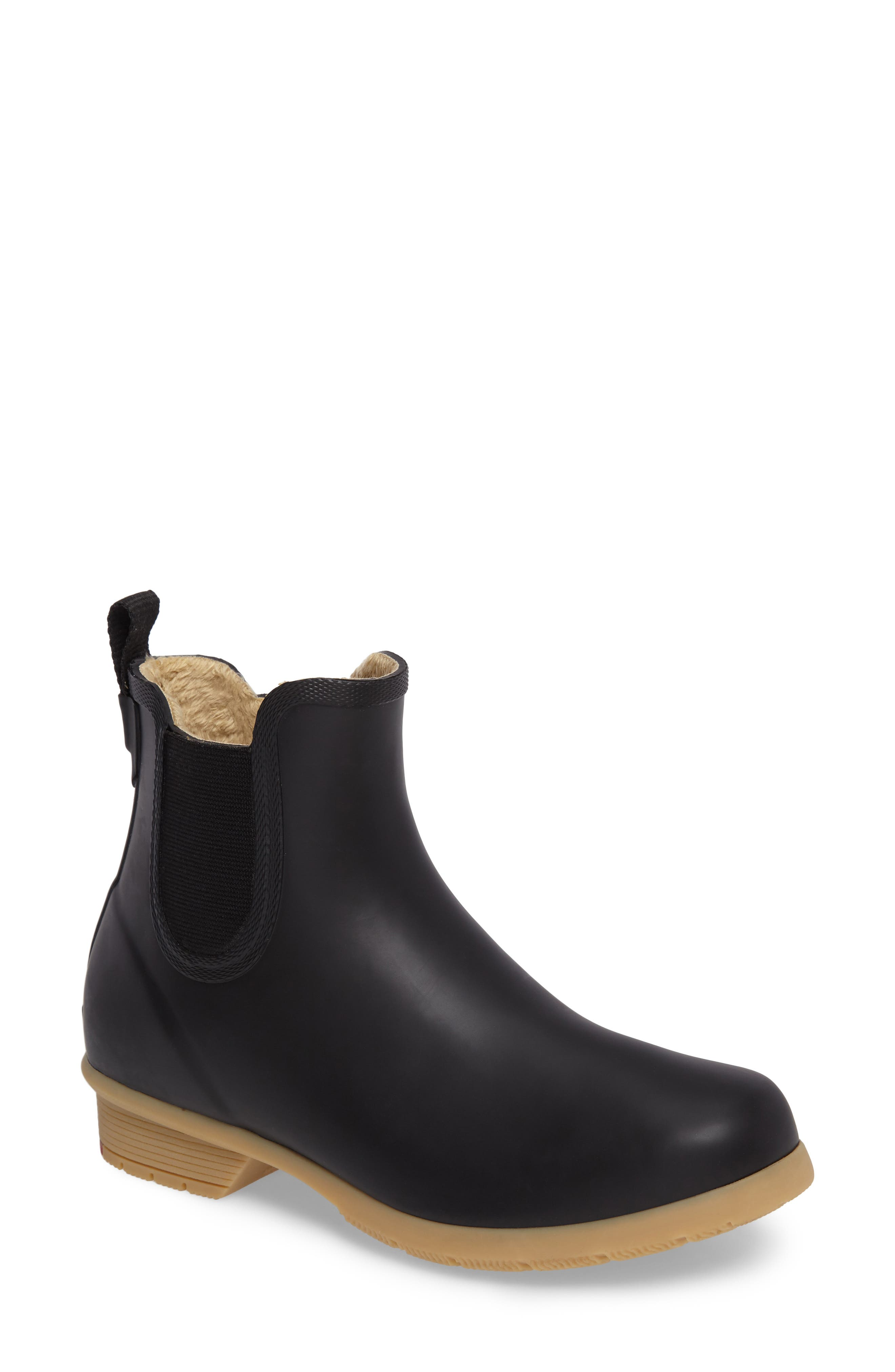 Chooka Bainbridge Chelsea Rain Boot (Women)