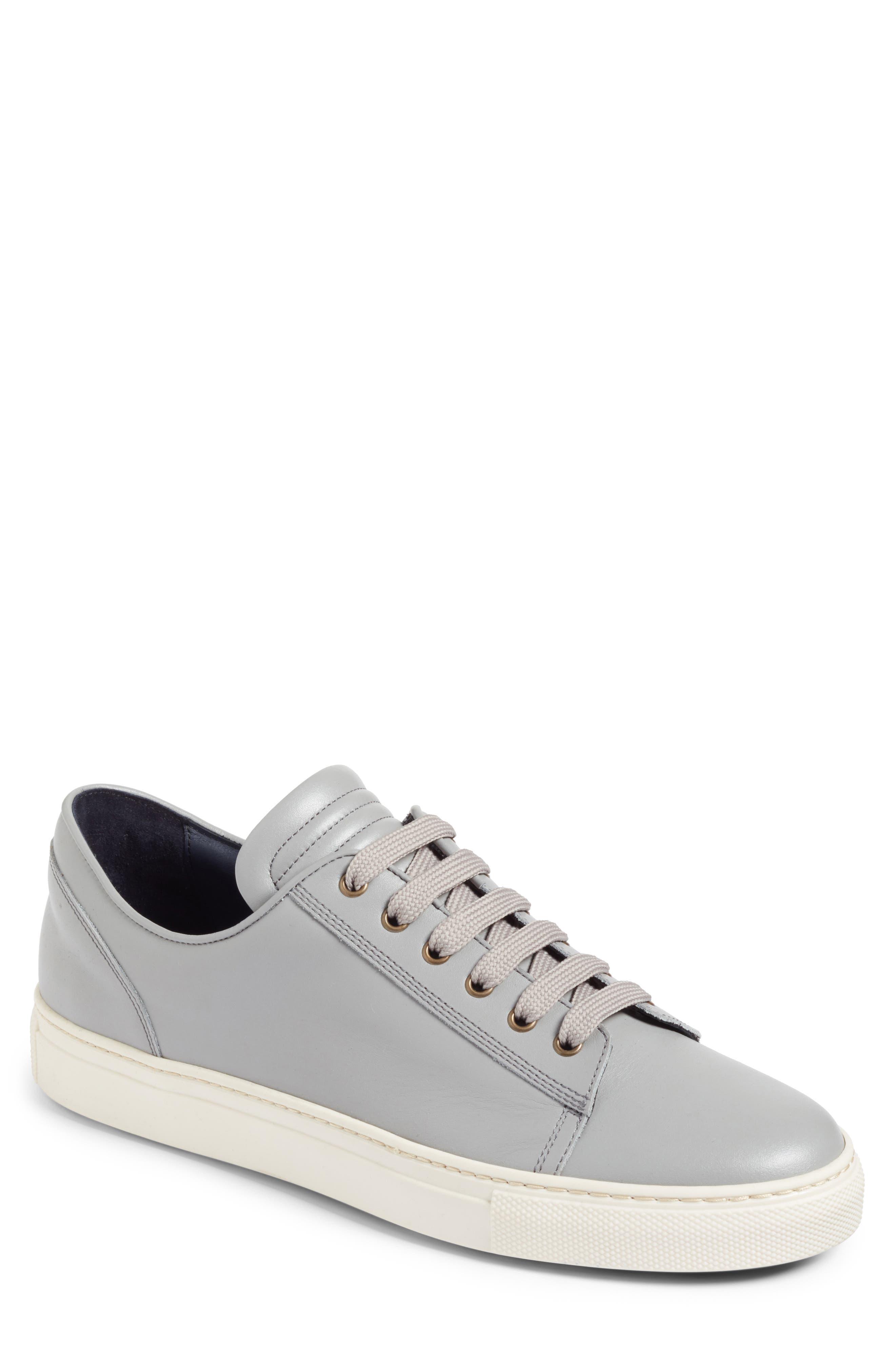 Monte Rosso Taranto Sneaker (Men)