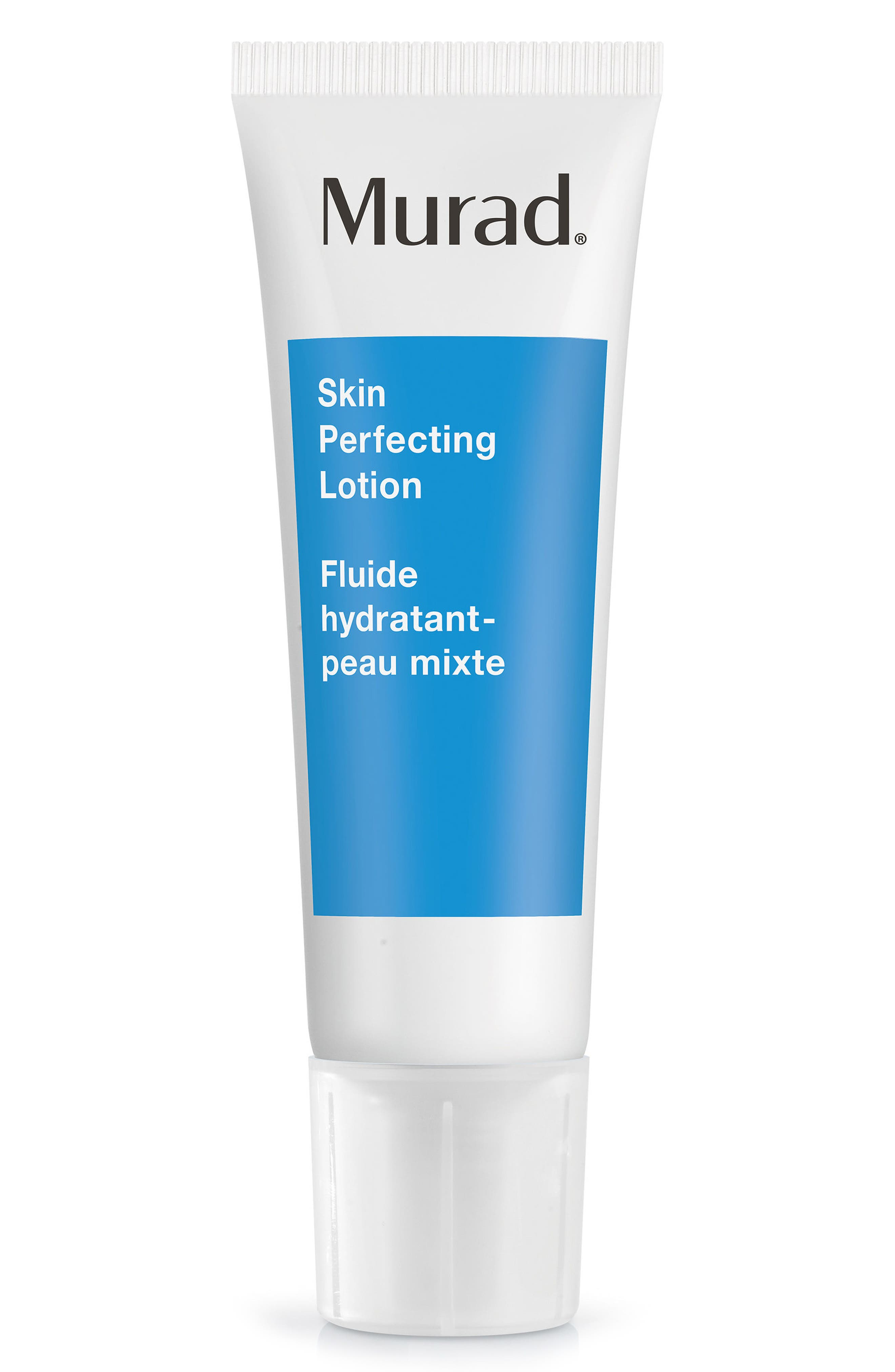 Murad® Skin Perfecting Lotion