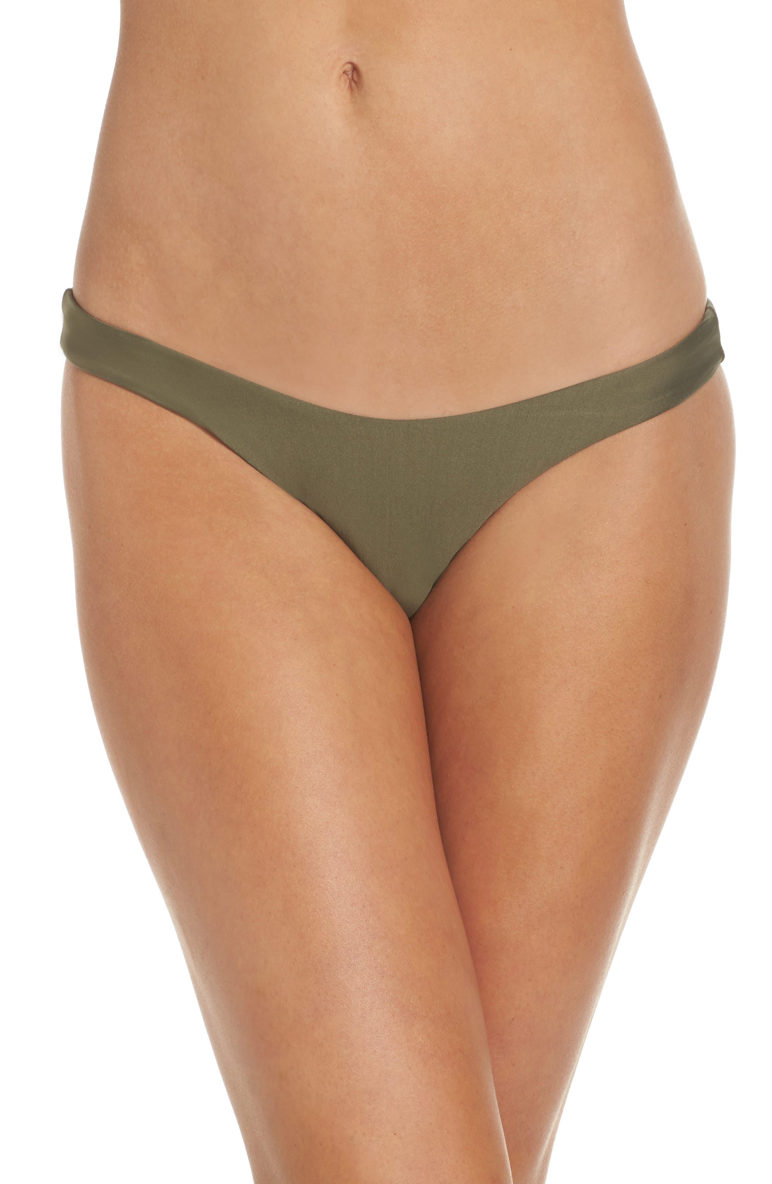 VYB Rosa Bikini Bottoms