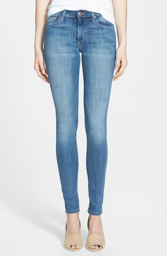 Mens skinny jeans - results from brands Levi's, Arizona, Krome, products like Levi's Skinny Jeans - Black 30, rag & bone Skinny Riviera Jean, Men's Skinny Fit Jeans with Buckles, Straps and Zipper Trim from Krome, Clothing.