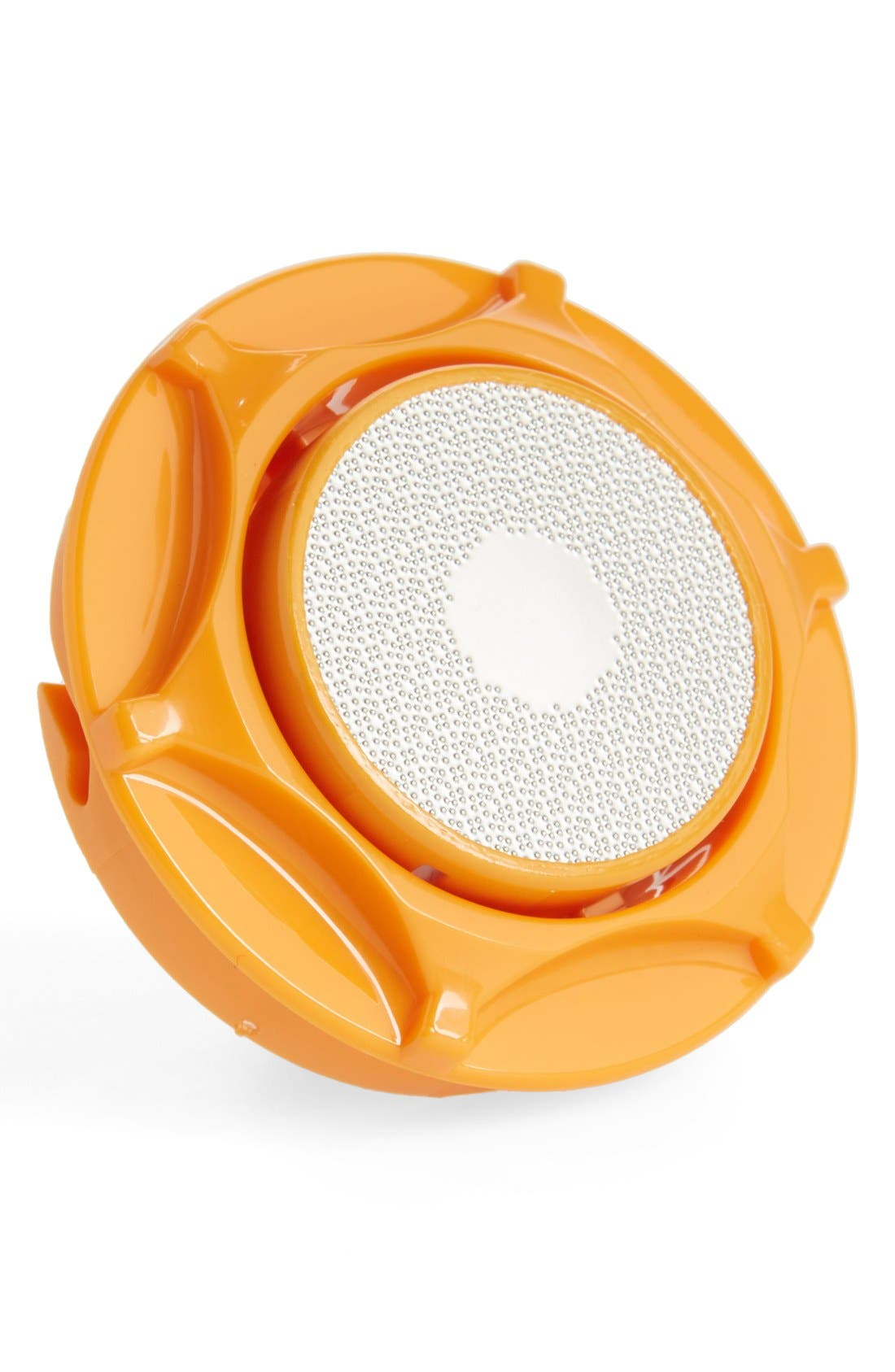 CLARISONIC SMART Pedi Smoothing Disc