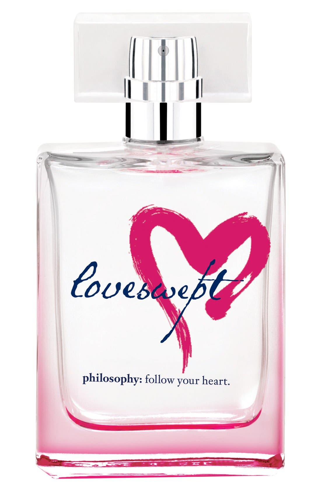philosophy 'loveswept' eau de parfum (2 oz.)