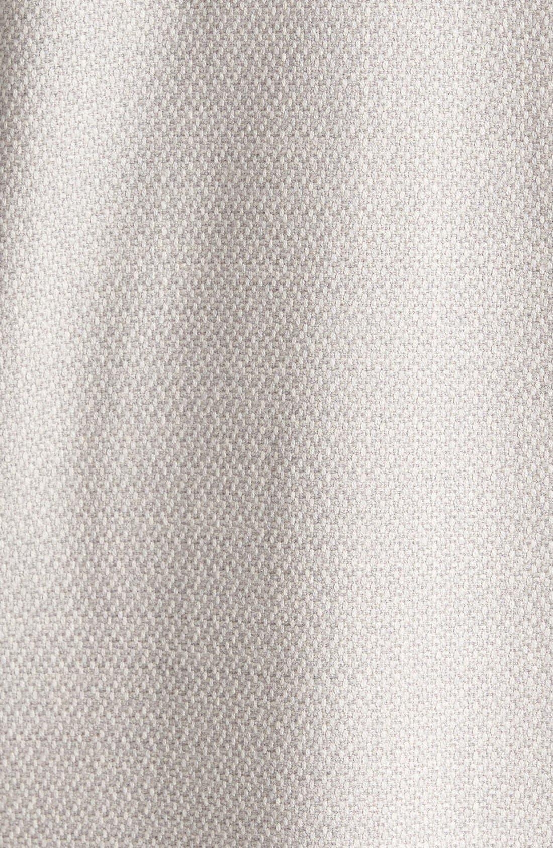 Alternate Image 3  - AYR 'The Robe' Wool Coat