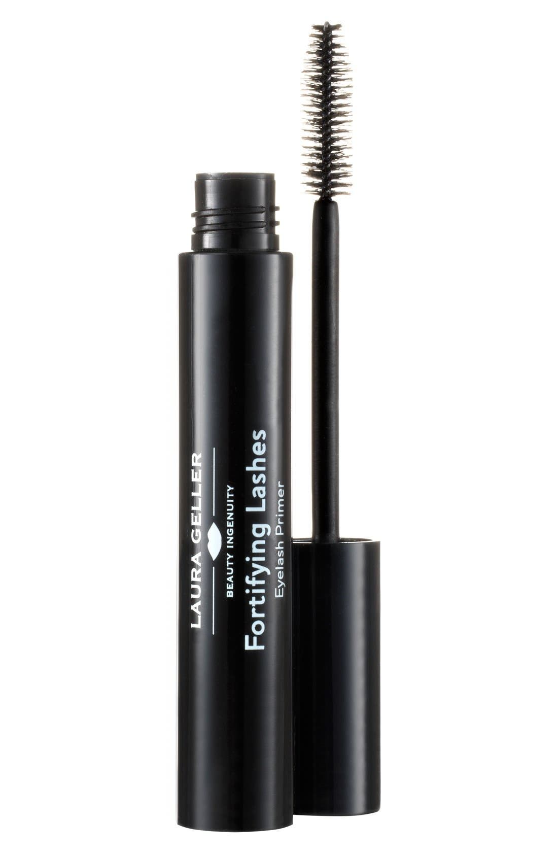 Laura Geller Beauty 'Fortifying Lashes' Lash Primer