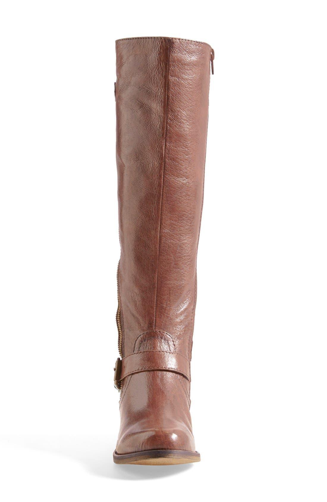 Alternate Image 3  - Steve Madden 'Synicle' Boot (Women)