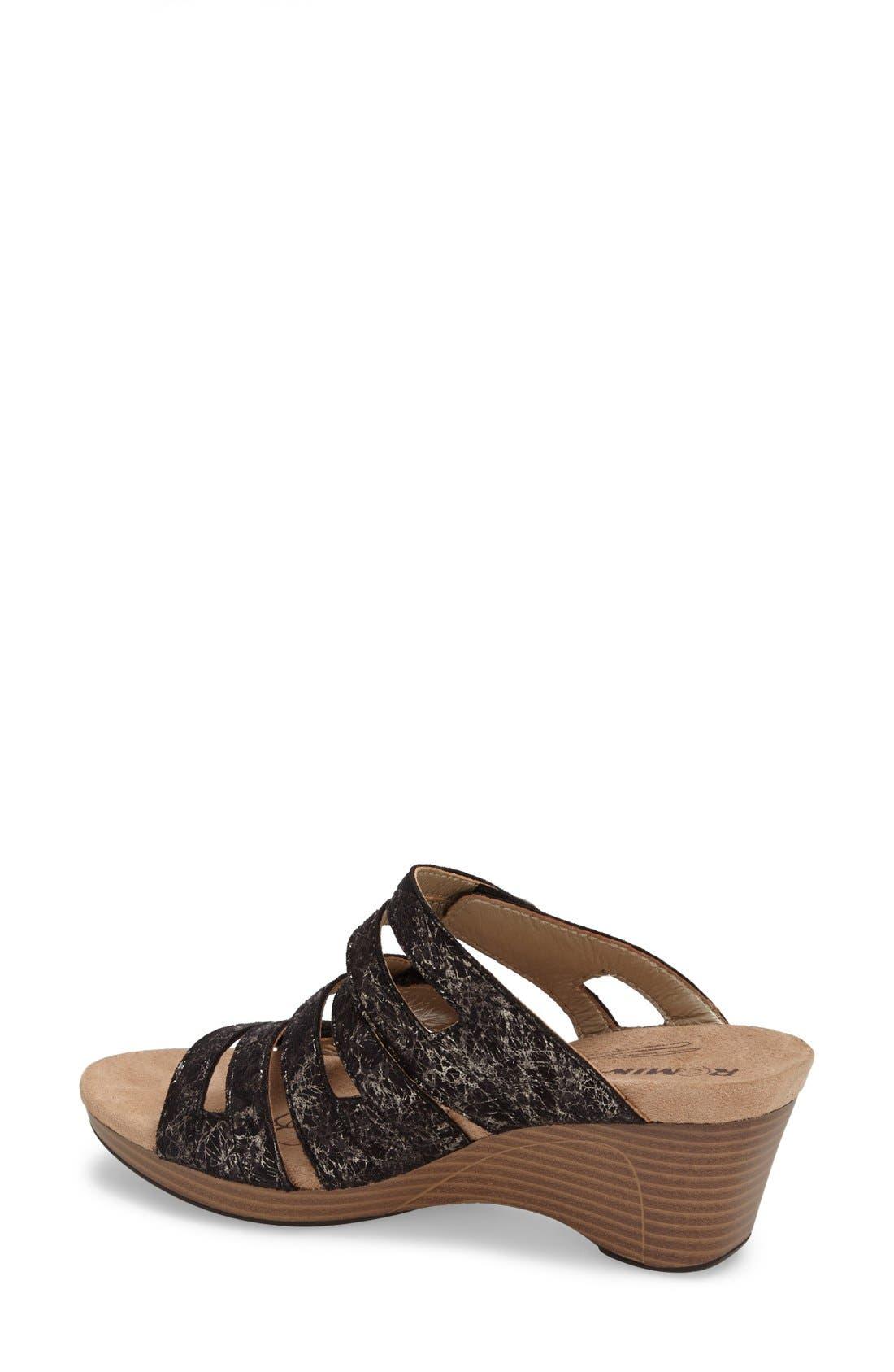 Alternate Image 2  - Romika® 'Jamaika 02' Sandal