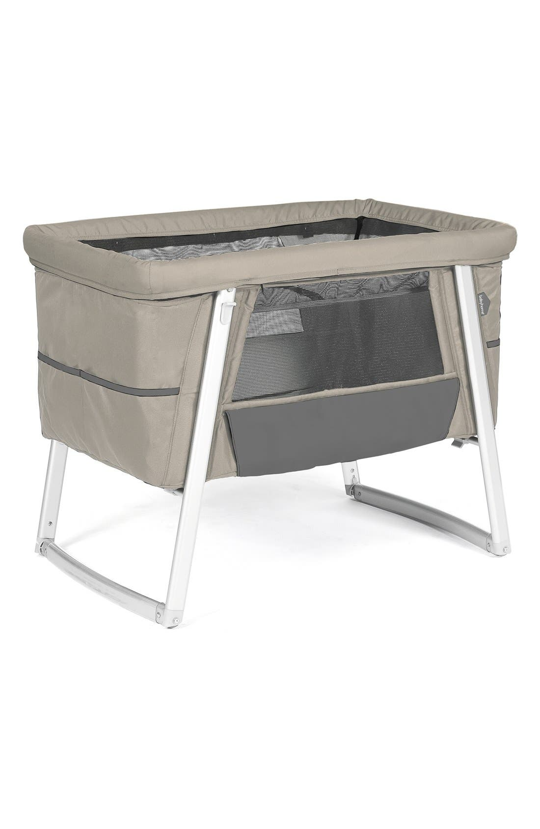 BABYHOME 'Air' Bassinet
