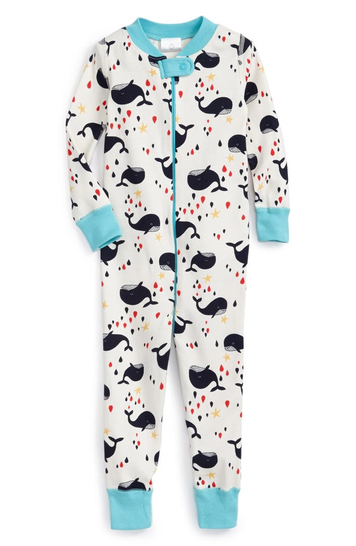 Shop our organic baby clothes and make a difference. Bodysuits, kimonos, pants, leggings, hats and tees and more. Free Shipping +$50 & Easy Returns.