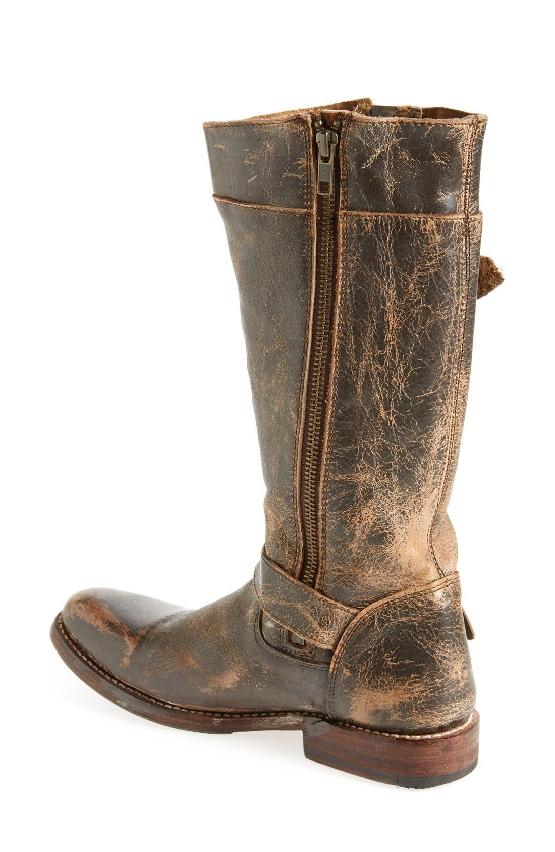 Alternate Image 2  - Bed Stu 'Gogo' Boot