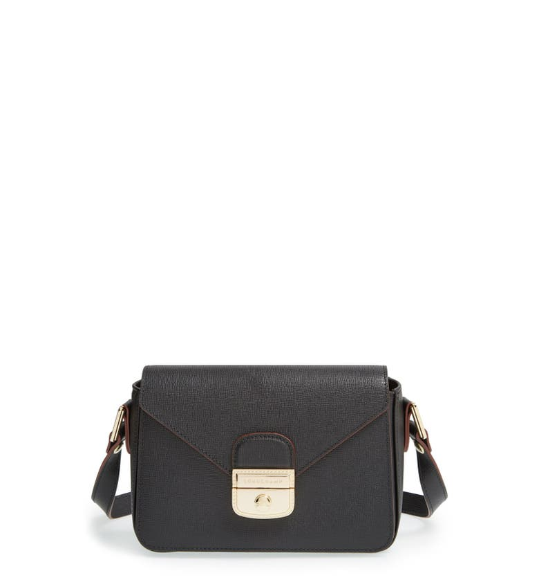 Longchamp Bag Le Pliage House Of Fraser : Longchamp le pliage heritage crossbody bag nordstrom