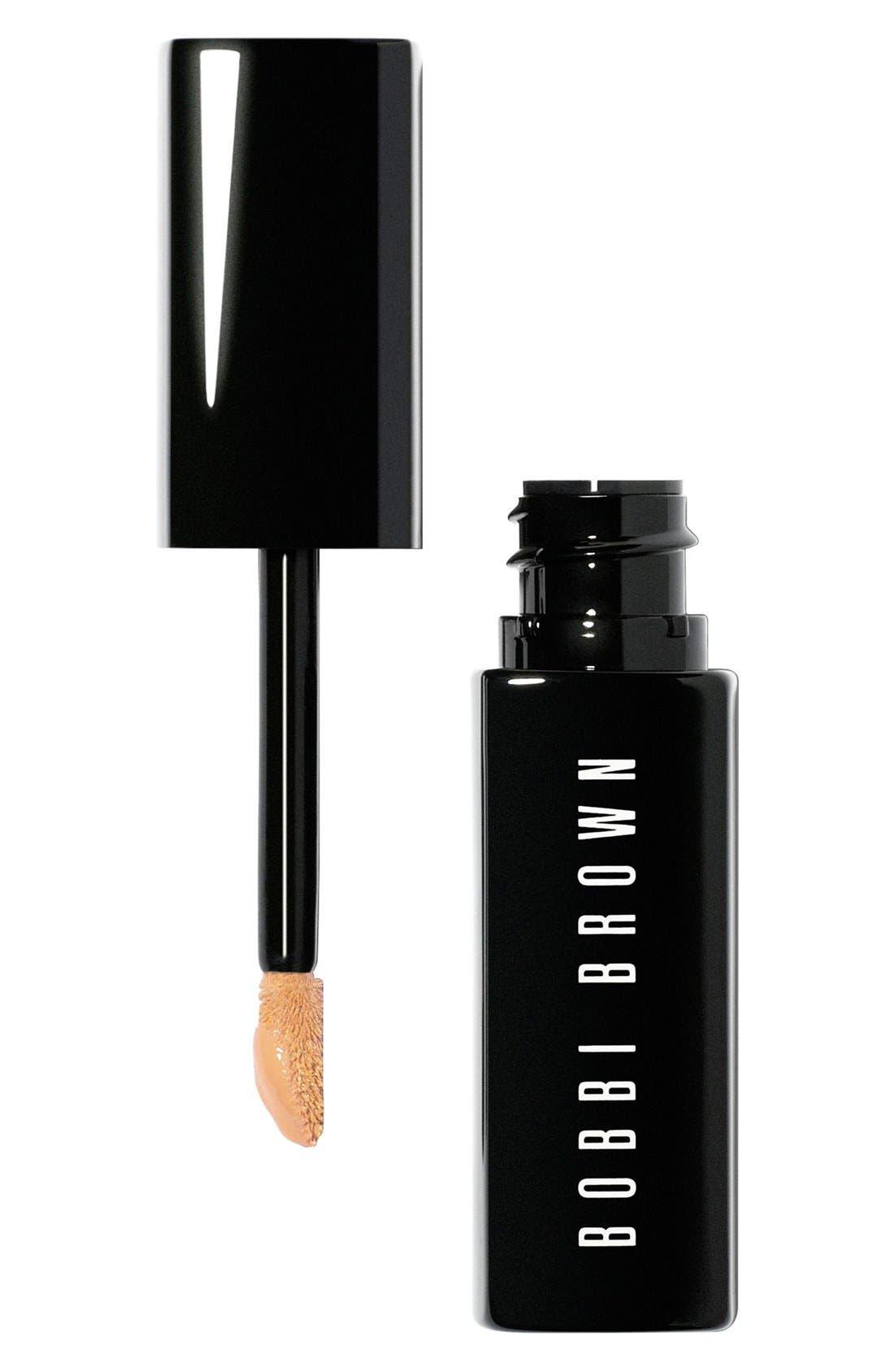 Alternate Image 1 Selected - Bobbi Brown Intensive Skin Serum Concealer