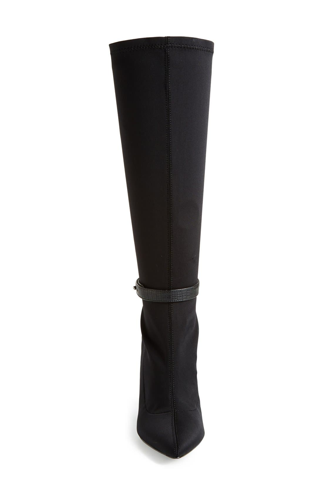 Alternate Image 3  - Charles by Charles David 'Paola' Tall Boot (Women)