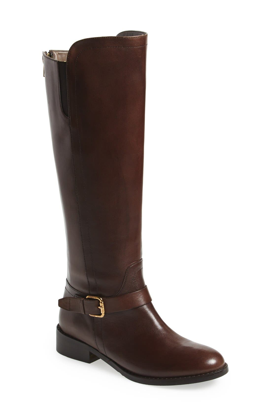 Bella Vita Esaitaly Tall Riding Boot (Women)