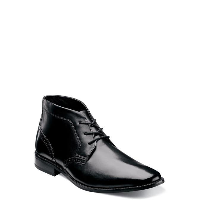 Florsheim 'Castellano' Chukka Boot (Men)   Nordstrom