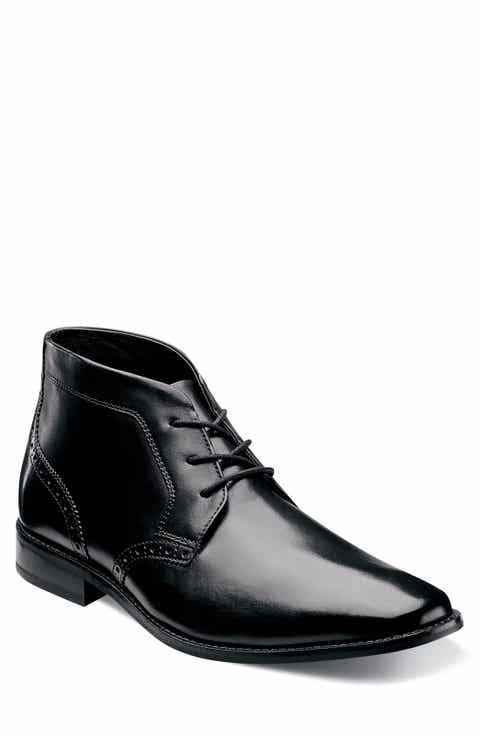 Florsheim 'Castellano' Chukka Boot (Men)
