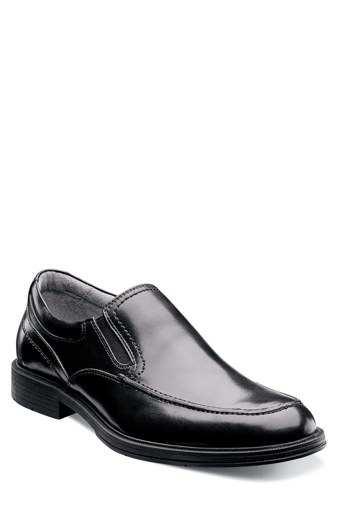 FLORSHEIM 'Mogul' Venetian Loafer