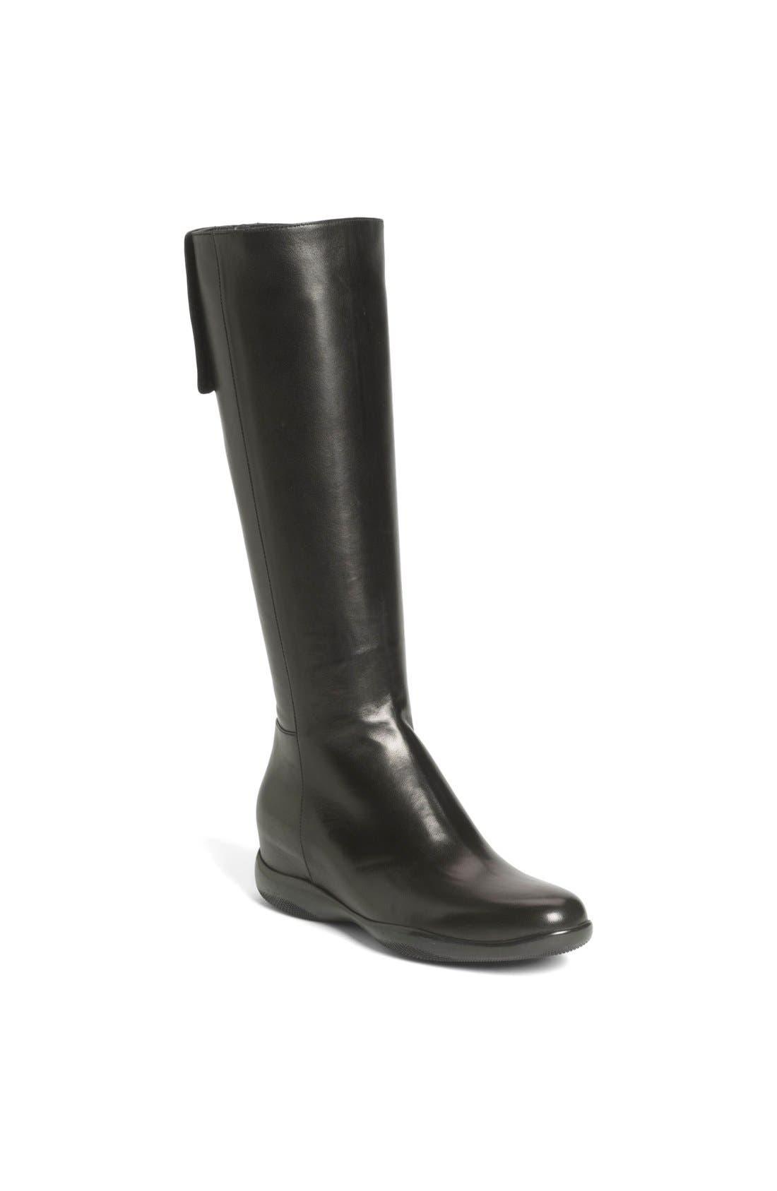 Main Image - Prada Boot