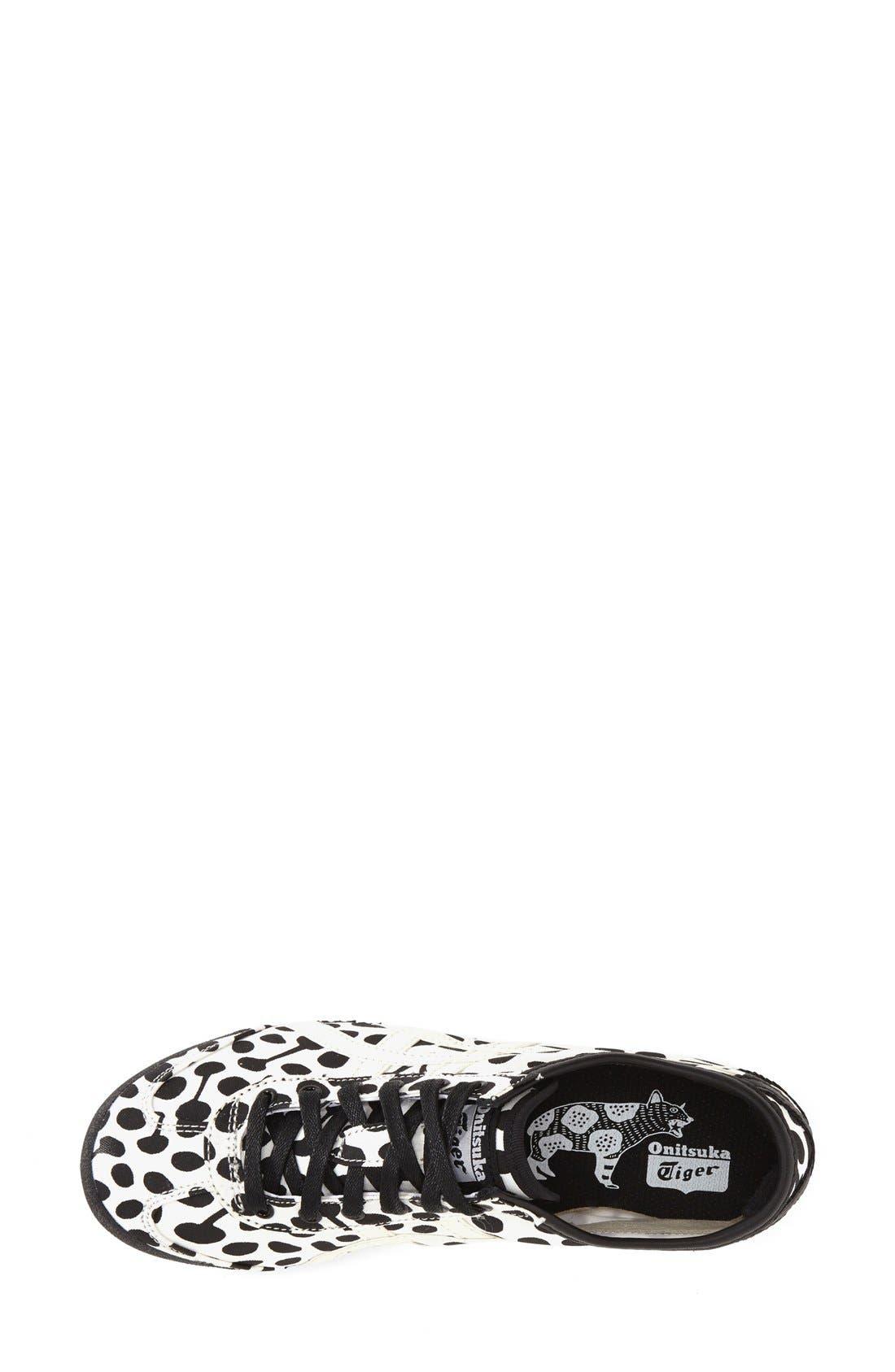 Alternate Image 3  - Onitsuka Tiger™ x Makumo 'Mexico 66 - Natto' Sneaker (Women)