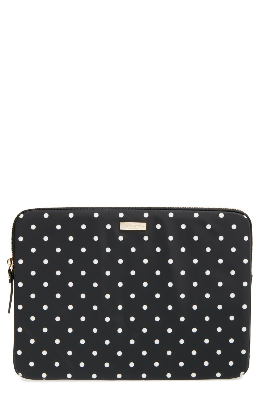 KATE SPADE NEW YORK 'classic nylon - mini