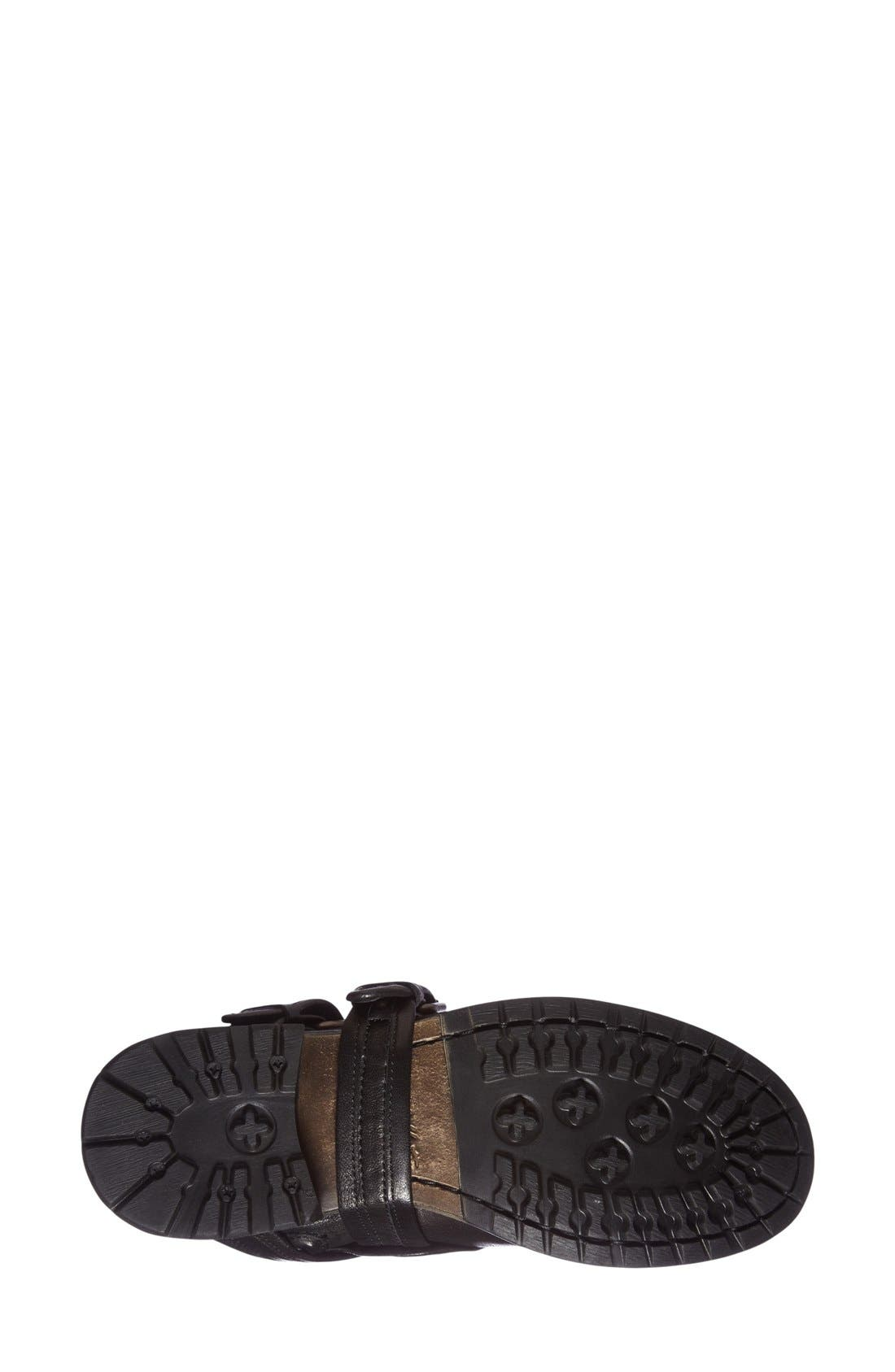 Alternate Image 4  - UGG® Australia Collection 'Elisabeta' Boot (Women)