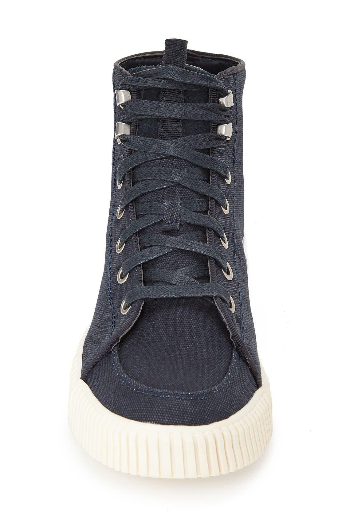 Alternate Image 3  - Calvin Klein Jeans 'Jenson' Sneaker (Men)