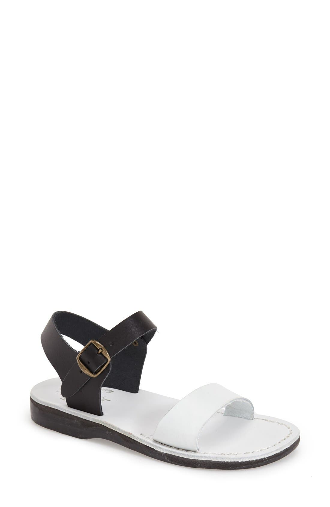 Jerusalem Sandals 'Atara' Sandal (Women)