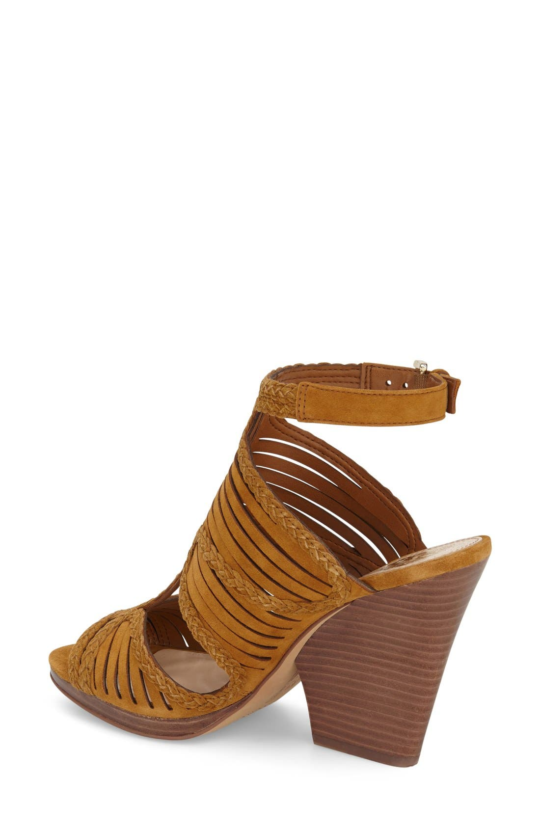 Alternate Image 2  - Vince Camuto 'Janil' Sandal (Women) (Nordstrom Exclusive)
