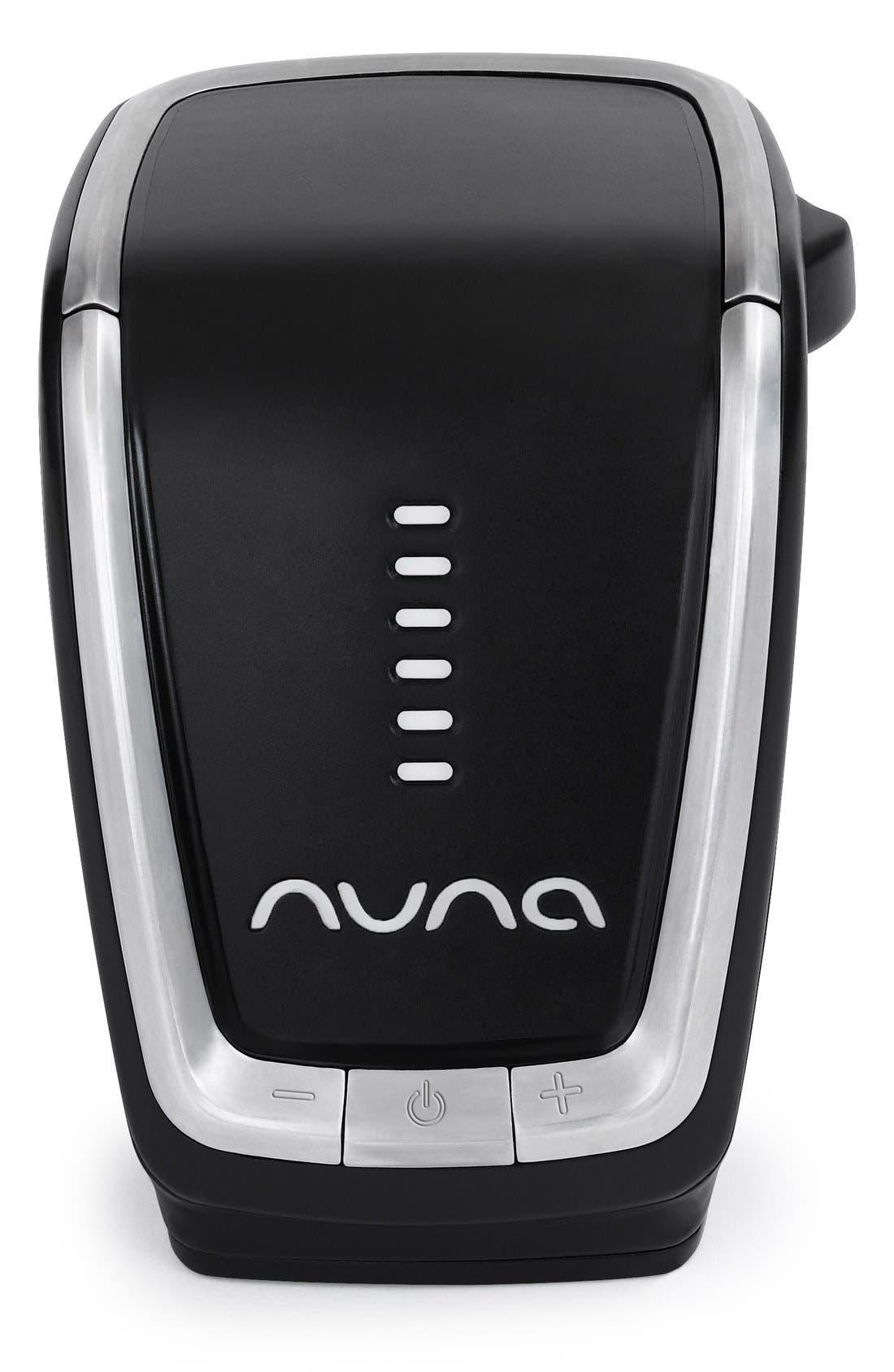 NUNA 'LEAF™ Wind' Seat Swayer