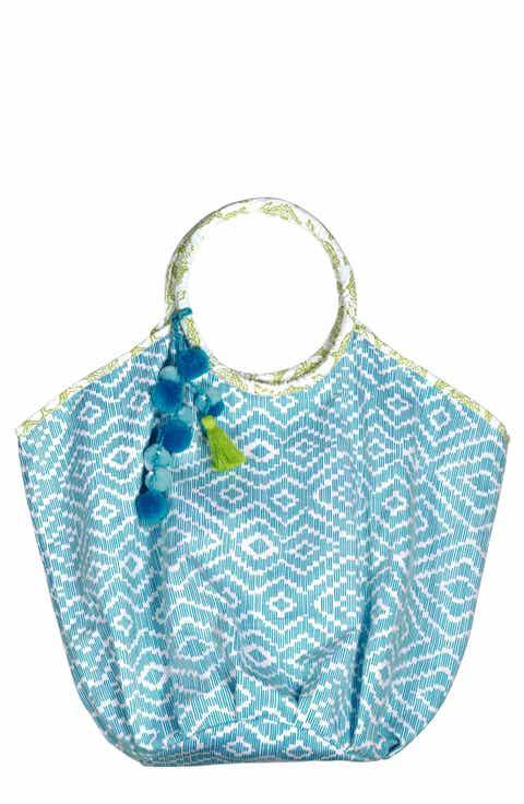 JOHN ROBSHAW Beach Bags | Nordstrom