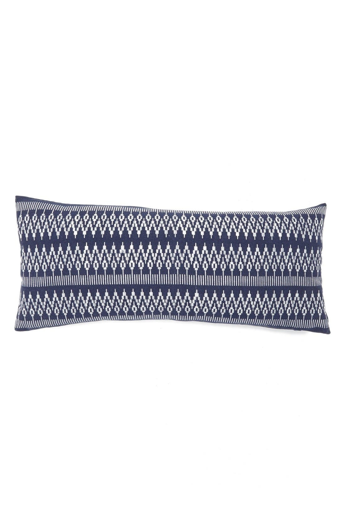 Main Image - Levtex 'Cordelia Hmong' Pillow